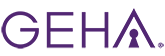 Geha-logo_small