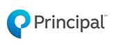principal_logo_2016_small